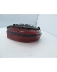 HONDA CBR929 TAIL LIGHT USED GENUINE