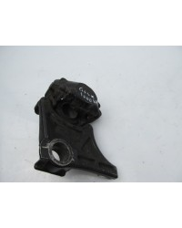 SUZUKI GSXR1000K5 GSXR1000K6 REAR BRAKE CALIPER REAR BREMSEZANGE ΔΑΓΓΑΝΑ