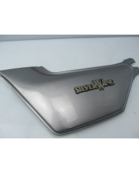 HONDA GL500 SILVERWING LEFT PLASTIC COVER