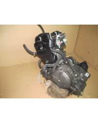 engine aprilia pegaso650 '98