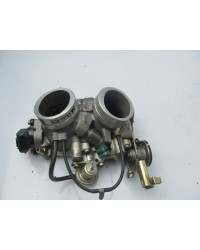 APRILIA RSV1000 MILLE '98 INJECTION ASSY