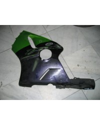 ΑΡΙΣΤΕΡΗ ΚΑΡΙΝΑ ZX12R '01