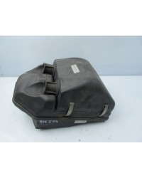 AIR FILTER BOX DUCATI ST4