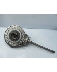 SUZUKI VS1400 INTRUDER SHIFT DRIVE ASSY GEAR