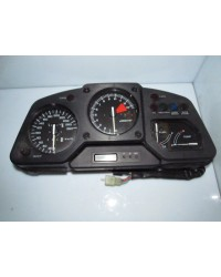 GAUGES VFR750 FL RC36