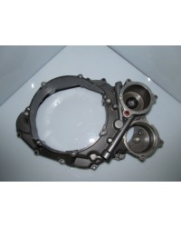 xt660 right engine cover