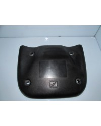 xrv750 tank air filter cover
