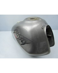SLR125 CITY FLY PETROL TANK