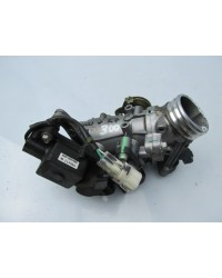 SUZUKI AN400K7 BURGMAN INJECTION ASSY