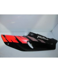 LEFT TAIL COWLING CBR900RR SC28