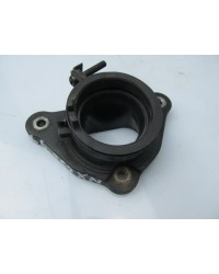 NX650 DOMINATOR CARBURETTOR INLET RUBBER