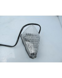 YZF1000R1 '07-'08 TAIL LIGHT