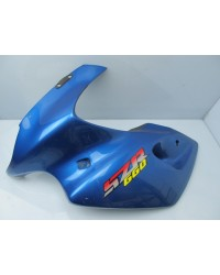 YAMAHA SZR660 LEFT UPPER COWL