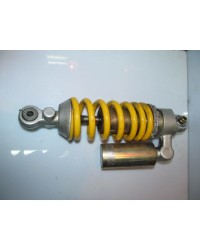 DUCATI MONSTER S4 SHOCK