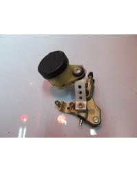 DUCATI MONSTER 916 S4 FRONT BRAKE PUMPER