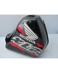 HONDA XLR125RE FUEL TANK