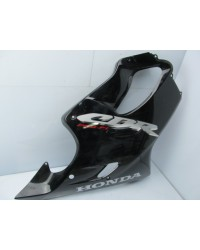 CBR600F4 RIGHT SIDE COWL