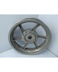 HONDA SH300i ABS REAR WHEEL