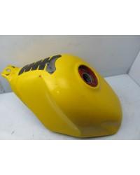 HONDA CBR600F3 PETROL TANK USED