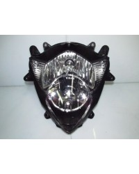 HEADLIGHT GSXR1000K6