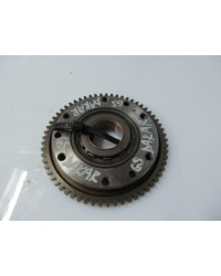 BMW F650GS STARTER CLUTCH