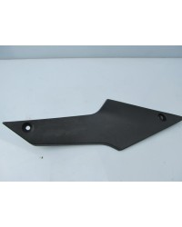 TRIUMPH SPEED TRIPLE 955i '04 RIGHT PLASTIC COVER
