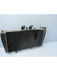 TRIUMPH SPEED TRIPLE 955i 2004 WATER RADIATOR