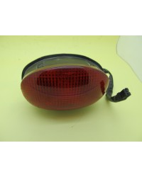 TRIUMPH SPEED TRIPLE 955i '05 TAIL LIGHT