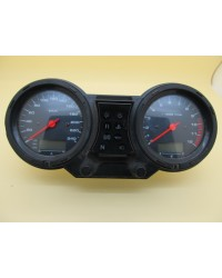 GAUGES DL1000K3