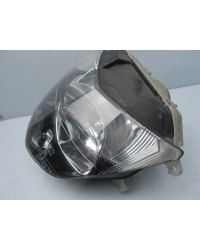 HEADLIGHT HONDA FES250 FORSHIGHT USED GENUINE