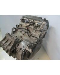 HONDA CBR929 FIREBLADE ENGINE