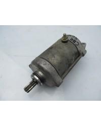 HONDA CBR900RR SC44 ELECTRIC STARTER