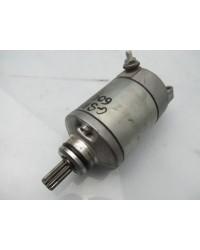 SUZUKI GSR600 ELECTRIC STARTER