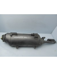 YAMAHA YP400 MAJESTY GENUINE MUFFLER
