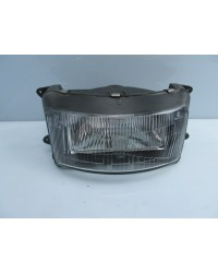 ZZR1100 HEADLIGHT