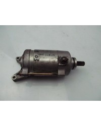YAMAHA YZF1000R1 2002-2003 5PW ELECTRIC STARTER