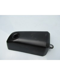 YAMAHA MT03 '08 LEFT PLASTIC COVER
