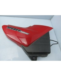 YAMAHA YBR125 RIGHT PLASTIC COVER