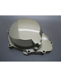 GENERATOR COVER ZX636 '03-'04