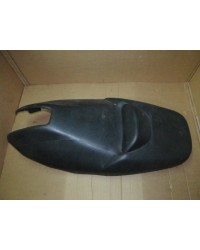 YAMAHA TMAX 500 2003 SEAT