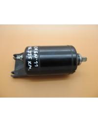 ELECTRIC STARTER ER6N '11