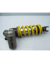 YAMAHA TDM900 REAR SHOCK USED GENUINE