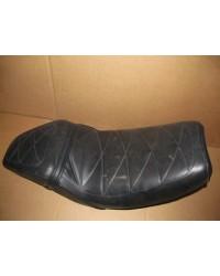 SEAT EL600 ZL600 ELIMINATOR