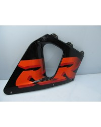 RIGHT MIDDLE COWL CBR900RR '98 '99