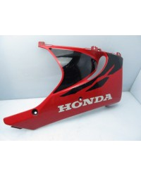 RIGHT UNDER COWLING CBR900RR '98-'99
