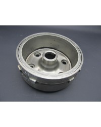 YAMAHA VP250 X-CITY FLYWHEEL