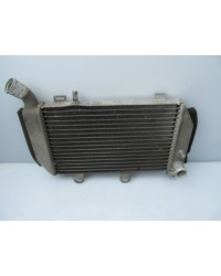 RIGHT RADIATOR VFR800 VTEC