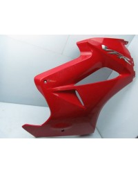 RIGHT COWLING VFR800 VTEC