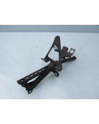 MOUNTAIN BRACKET CBR900RR SC33 '99