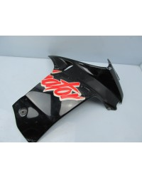 NX650 '91 RIGHT COWL